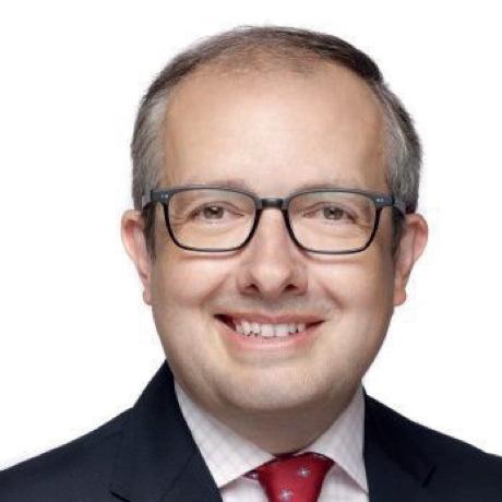 Julian Hickey